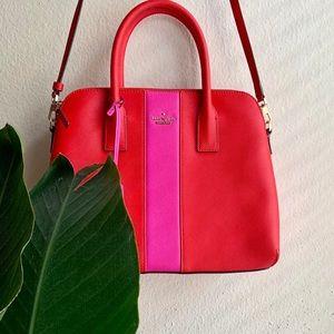 Kate Spade | ColorBlock Bag